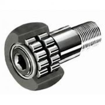 1.181 Inch | 30 Millimeter x 2.441 Inch | 62 Millimeter x 1.181 Inch | 30 Millimeter  TIMKEN MM30BS62P DFL  Precision Ball Bearings