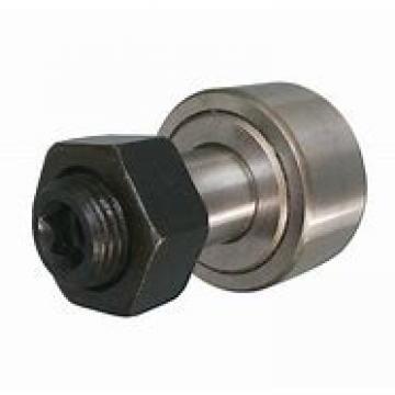 1.969 Inch   50 Millimeter x 2.835 Inch   72 Millimeter x 1.89 Inch   48 Millimeter  TIMKEN 3MM9310WI QUM  Precision Ball Bearings