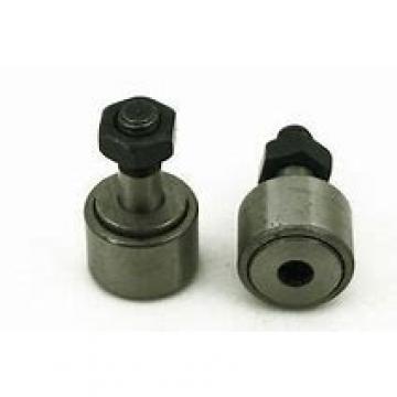 4 Inch | 101.6 Millimeter x 5.709 Inch | 145.009 Millimeter x 1.75 Inch | 44.45 Millimeter  TIMKEN MM9321WI3 DUL  Precision Ball Bearings