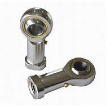 IKO PHSA12  Spherical Plain Bearings - Rod Ends