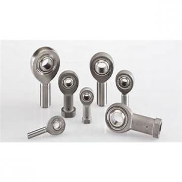 IKO POSB8  Spherical Plain Bearings - Rod Ends