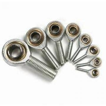 IKO LHS5  Spherical Plain Bearings - Rod Ends