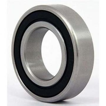 QM INDUSTRIES QAATU13A060SEN  Take Up Unit Bearings