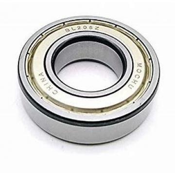 REXNORD MHT7520330  Take Up Unit Bearings
