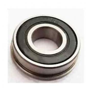REXNORD BZHT8520712  Take Up Unit Bearings
