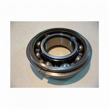 REXNORD ZNT9221536  Take Up Unit Bearings
