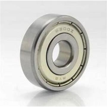 TIMKEN L281146-90024  Tapered Roller Bearing Assemblies