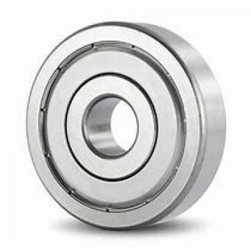 TIMKEN L879947-90012  Tapered Roller Bearing Assemblies