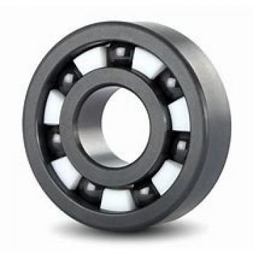 TIMKEN L879947-902A1  Tapered Roller Bearing Assemblies