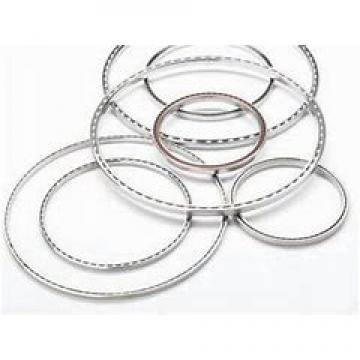 TIMKEN 6575-90011  Tapered Roller Bearing Assemblies