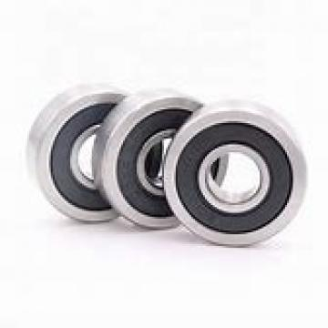 TIMKEN HM959741DW-90012  Tapered Roller Bearing Assemblies