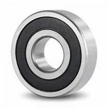 TIMKEN L217849-90075  Tapered Roller Bearing Assemblies