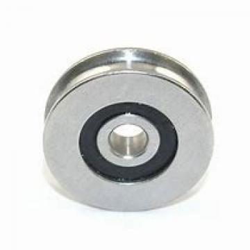 TIMKEN L879947-90020  Tapered Roller Bearing Assemblies