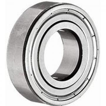 TIMKEN H917840-90010  Tapered Roller Bearing Assemblies