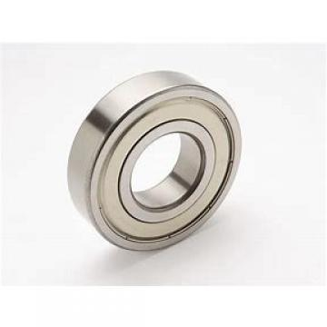 TIMKEN L217849-90065  Tapered Roller Bearing Assemblies
