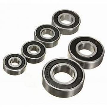 TIMKEN L357049-90061  Tapered Roller Bearing Assemblies