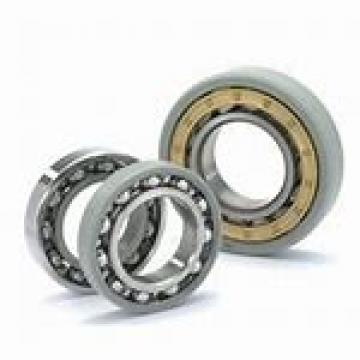 SEALMASTER 5214C  Insert Bearings Spherical OD