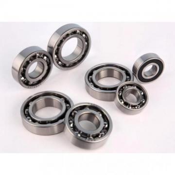 Set 17 Set17 Timken Auto Bearing L68149/L68110 Taper Roller Bearing