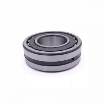 Lm48548/10 for Toyota, KIA, Hyundai, Nissan Auto Parts Bearing Wheel Hub Bearing Gearbox ...