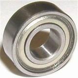14.961 Inch | 380 Millimeter x 24.409 Inch | 620 Millimeter x 7.638 Inch | 194 Millimeter  SKF 23176 CA/C08W507  Spherical Roller Bearings
