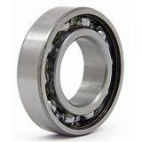 14.961 Inch | 380 Millimeter x 24.409 Inch | 620 Millimeter x 7.638 Inch | 194 Millimeter  SKF 23176 CAK/C083W507  Spherical Roller Bearings