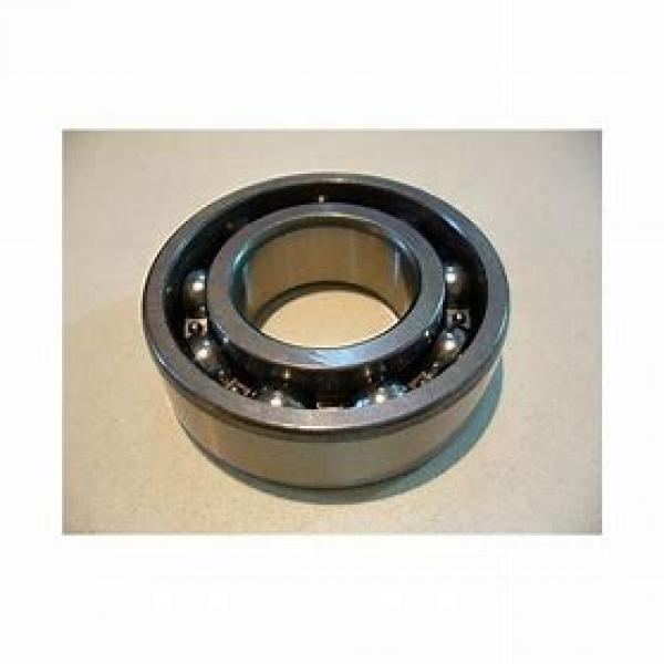 11.811 Inch | 300 Millimeter x 19.685 Inch | 500 Millimeter x 6.299 Inch | 160 Millimeter  SKF 23160 CAC/C08W509  Spherical Roller Bearings #1 image