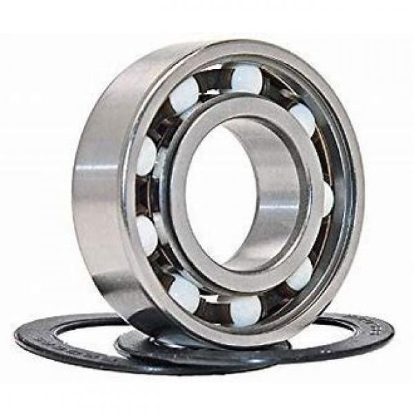 22.047 Inch | 560 Millimeter x 29.528 Inch | 750 Millimeter x 5.512 Inch | 140 Millimeter  SKF 239/560 CAK/C083W507  Spherical Roller Bearings #1 image