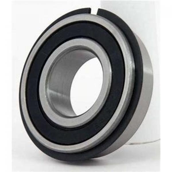 15.748 Inch   400 Millimeter x 25.591 Inch   650 Millimeter x 7.874 Inch   200 Millimeter  SKF 23180 CAK/C083W507  Spherical Roller Bearings #1 image