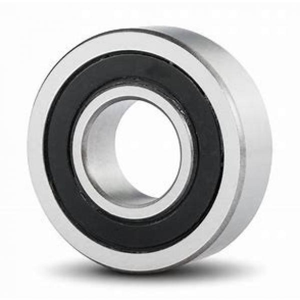 0.787 Inch | 20 Millimeter x 2.047 Inch | 52 Millimeter x 1 Inch | 25.4 Millimeter  NTN W5304LU/4S  Angular Contact Ball Bearings #1 image