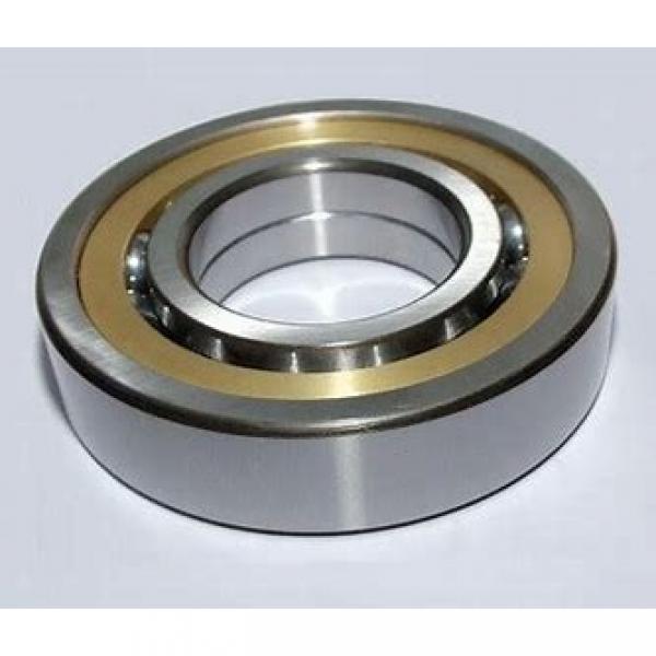 5.5 Inch   139.7 Millimeter x 6.5 Inch   165.1 Millimeter x 0.5 Inch   12.7 Millimeter  RBC BEARINGS KD055AR0  Angular Contact Ball Bearings #1 image