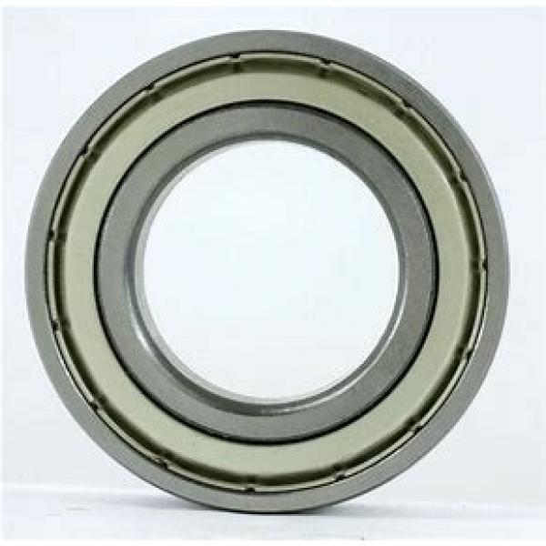 FAG 7206-B-JP-UA  Angular Contact Ball Bearings #1 image