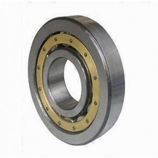 FAG 7306-B-MP  Angular Contact Ball Bearings #1 image