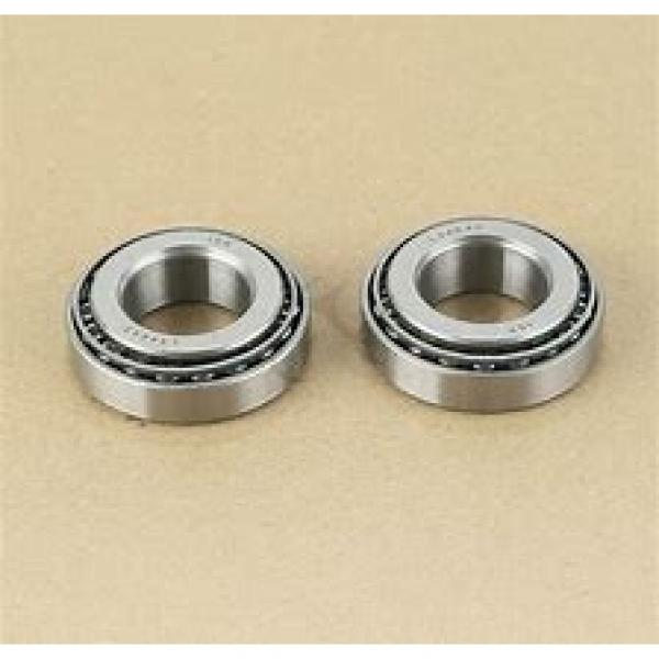 RBC BEARINGS CS 128 L  Cam Follower and Track Roller - Stud Type #2 image