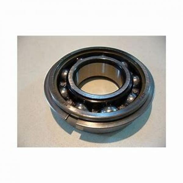 REXNORD ZHT6511530  Take Up Unit Bearings #1 image