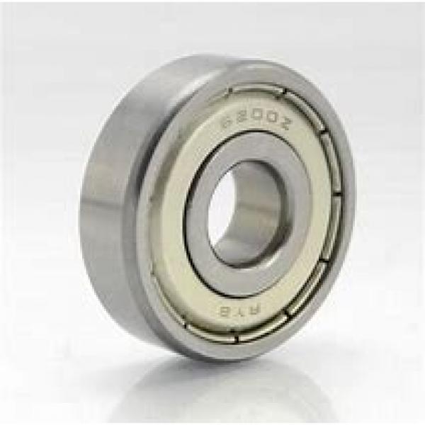 TIMKEN L217849-60000/L217813-60000  Tapered Roller Bearing Assemblies #1 image