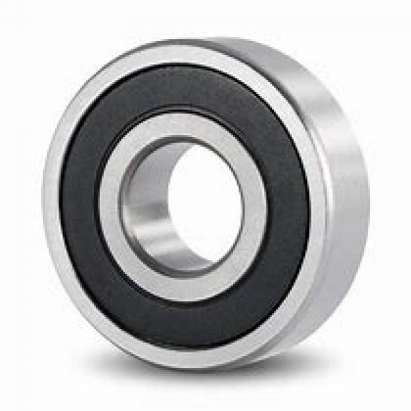 TIMKEN L217849-90075  Tapered Roller Bearing Assemblies #1 image